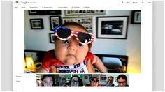 Google Glass Sessions