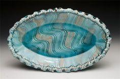 Arthur Halvorsen ~ Platter