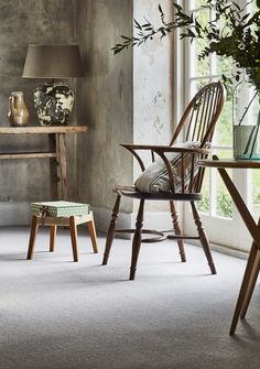 10 Best Country Living Collection At Carpetright Images