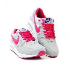 Nike Air Max Taş - Fuşya | BAYAN AYAKKABI | Spor | En uygun fiyata Nike Air Max modelleri. | Nelazimsa.net