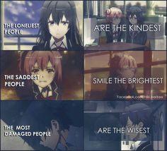 Thats só true... I love this
