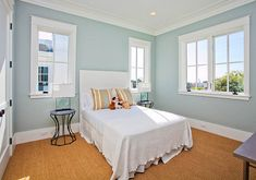 Tidewater SW 6477 Sherwin Williams. Sherwin Williams Tidewater. #SherwinWilliamsTidewater