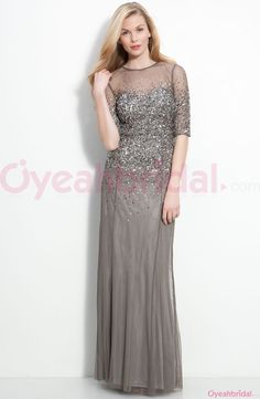 Mother Of The Bride Dresses Mother Dress Different Color And Short, Too  Much Sparkle?