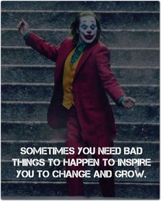 Joker Movie Quotes 50 Best Quotes, On We Bring to You These 50 Best Quotes and sayings from joker Movie. Heath Ledger Joker Quotes, Best Joker Quotes, Badass Quotes, Best Quotes, Joker Qoutes, Epic Quotes, Crazy Quotes, Movie Quotes, True Quotes