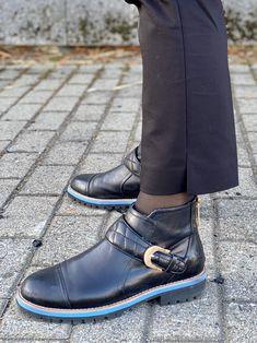 Limited edition vintersko, designet i Norge med kun 40 par i hele verden. Men Dress, Dress Shoes, Oxford Shoes, Lace Up, Dresses, Fashion, Vestidos, Moda, Fashion Styles