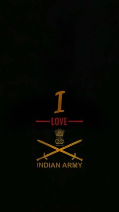 Indian Army Wallpaper For Iphone <br>