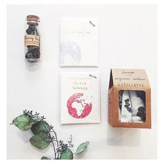 #regram of some of our goodies that can be found at @shopmoonandarrow in Philly 🌿