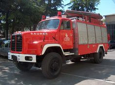 Fire Apparatus, Emergency Vehicles, Fire Engine, Fire Trucks, Engineering, Firemen, Bern, Vintage Trucks, Emergency Medical Services