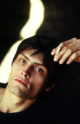 German actor antje koch naked 9