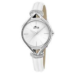 Reloj Lotus Mujer 18399/1. Relojes Lotus Grace