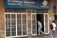 Com novo mínimo, gastos com INSS vão subir R$ 52,5 bi em 2016 - http://www.emtempo.com.br/com-novo-minimo-gastos-com-inss-vao-subir-r-525-bi-em-2016/  #2016, #Gastos, #INSS, #NovoMínimo