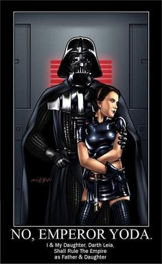 Porn pictures on game, cartoon or film Star Wars for free and without registration. The best collection of porn pics for adults. Star Wars Mädchen, Leia Star Wars, Star Wars Girls, Star Wars Fan Art, Star Wars Humor, Anakin Vader, Darth Vader, Star Wars Pictures, Star Wars Images