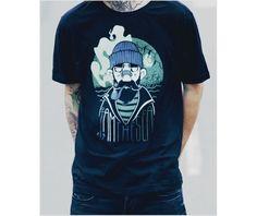 crooked_head_i_am_the_sea_tee_t_shirts_6.jpg