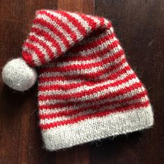 Tussa E-post :: Latest from PartiCraft (Participate In Craft), Crealies & Drops Design, Knitting For Kids, Chrochet, Baby Design, Kids And Parenting, Christmas Diy, Knitted Hats, Diy And Crafts, Bee