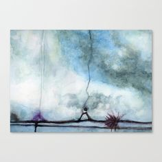 https://society6.com/product/second-chance-9pu_stretched-canvas?curator=listenleemarie