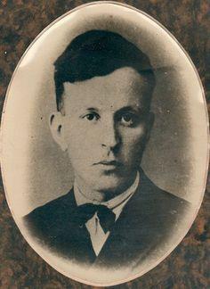 Hüseyin Nihal Atsız (12 Ocak 1905 - 11 Aralık 1975), Türk yazar, şair, tarihçi ve düşünür. Nejdet Sançar'ın ağabeyidir. Yağmur Atsız ve Buğra Atsız'ın babasıdır. Cumhuriyet Döneminde Türkçülüğü savunan sanatçılar arasında öne çıkan bir isim olmuştur ve bu konuda makale, şiir ve roman türlerinde eserler vermiştir.
