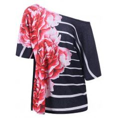 twinkleDeals Plus Clothing, Trendy Plus Size Clothing, Plus Size Outfits, Kimono Top, Womens Fashion, Collection, Shopping, Tops, Design