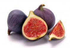 Si los higos no son tu fruta favorita, ¡cuidado! Intégralos a tu alimentación, obtendrás grandes beneficios.