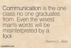 Shannon Alder quotes - Google Search
