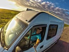 Gopro, Outdoor Gear, Tent, Vehicles, Sports, Hs Sports, Store, Tents, Car