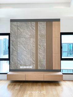 Living Room Partition Design, Living Room Tv Unit Designs, Room Partition Designs, Living Room Sofa Design, Tv Cabinet Wall Design, Tv Wall Design, Tv Cabinet Design Modern, Modern Tv Room, Modern Tv Wall Units