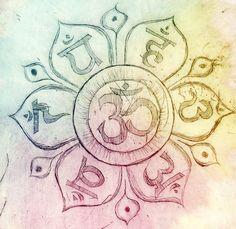 Yantra yoga: chakras inform life paths.