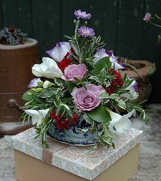 tea cup vintage | See all our latest designs, including from the Cedar Farm Wedding Fair ...
