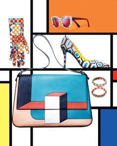 5 Spring accessories trends to try now