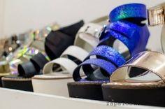 sandalias primavera verano 2016 - Nazaria calzados