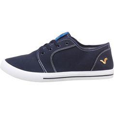 DC Shoes Pantalón Marino - Marineblau 6Y6WX5g