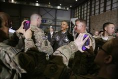 Its all about National & Internation News: President Obama to withdraw US troops from Afghani...