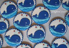 blue-whale-cookies