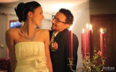 Matrimonio eseguito in Svezia