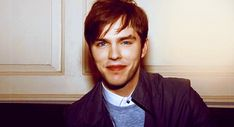 It's Time We Talk About How Hot Nicholas Hoult Is (And I've Got Pics to Prove It)