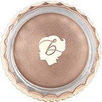 Benefit Cosmetics - Creaseless Cream Shadow in No Pressure! #ultabeauty