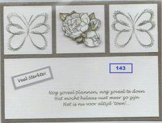 Own Pattern Dalara Creatief