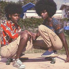 Afro vintage youthful energy  Photo by @wavysouls  ______ #Osengwa | #AfricanArt | #AfricanFashion | #AfricanMusic | #AfricanStyle | #AfricanPhotography | #Afrocentric | #Melanin | #African | #Art | #AfricanInspired | #InspiredByAfrica | #BlackIsBeautiful | #ContemporaryArt | #OutOfAfrica