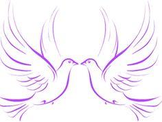 religious clip art | christian wedding symbols clip art hd Free Clip Art And Photos Royalty ...