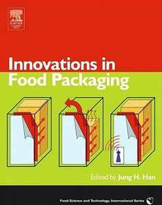 Invitation to the lifespan 2nd edition pdf download ebook innovations in food packaging pdf book stopboris Choice Image