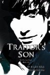 Traitor's Son (2012)  Author: Hilari Bell  Series: #2 in Raven Duet  Published:March 20, 2012