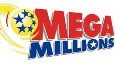 Winning numbers drawn in 'Mega Millions' game...: Winning numbers drawn in 'Mega Millions' game #MegaMillions… #MegaMillions