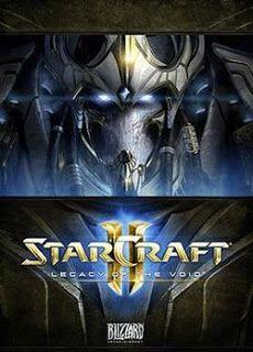 starcraft 2 authentication keygen download