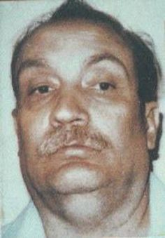 In 1991, Philip Jablonski mutilated and killed four California women including his wife and 72-year-old mother-in-law. His wife was his pen pal while he was in prison for killing his third wife. Now on death row, Jablonski continues to solicit pen pal relationships from both men and women.