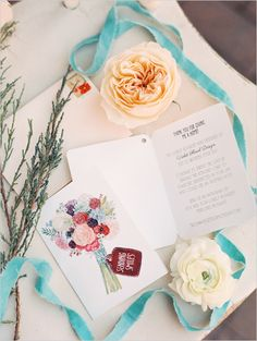 sending smiles with a bouquet and cute stationary to an unexpected recipient. What a lovely random act of kindness! Wedding Invitation Paper, Invitation Cards, Invites, Wedding Wishes, Wedding 2015, Blue Wedding, Dream Wedding, Mom Cards, Fathers Day Cards