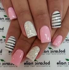 Image result for easy nail art designs for beginners step by step