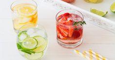 DIY Probiotics + 2 More Healing Digestive Elixirs - mindbodygreen.com