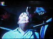Torturas contra practicantes de Falun Gong en China 2004