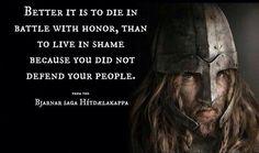 Viking Quotes pin on viking quotes Viking Quotes. Here is Viking Quotes for you. Viking Quotes i dont know if ill go so easy vikings viking quotes. Viking Quotes 227 viking quotes and p. Viking Life, Viking Warrior, Viking Battle, Warrior Spirit, Warrior Quotes, Viking Quotes, Viking Sayings, Norse Vikings, Real Vikings