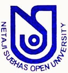 WBNSOU - Netaji Subhas Open University Result 2014 www.wbnsou.ac.in