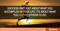 #quotes #quote #saying #facts #fact #motivation #motivate #motivational